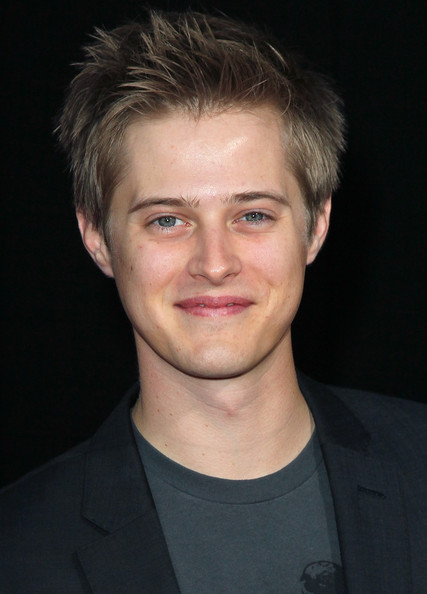 lucas grabeel high school musical