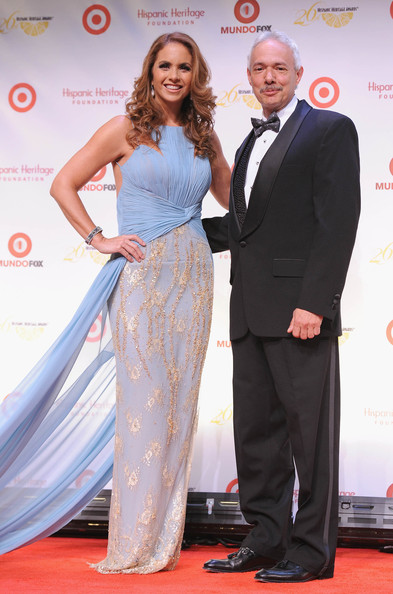 26th Annual Hispanic Heritage Awards Presented By Target