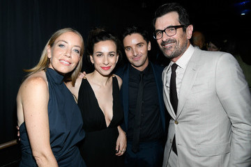Lucia Aniello 'Rough Night' New York Premeire - After Party