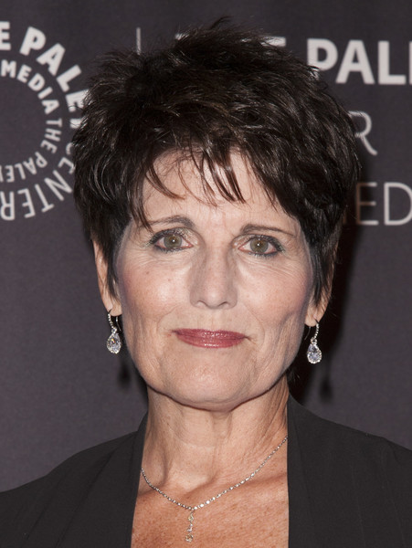 Lucie Arnaz Photos Photos The Paley Center For Media S