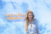 AnnaLynne McCord Photos Photo