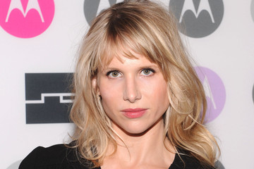 lucy punchlucy punch film, lucy punch instagram, lucy punch imdb, lucy punch movies, lucy punch married, lucy punch, lucy punch husband, lucy punch bad teacher, lucy punch boyfriend, lucy punch wiki, lucy punch dinner for schmucks, lucy punch doc martin