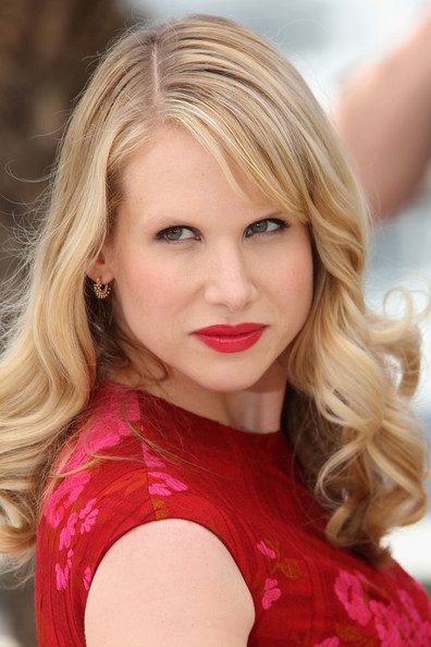 lucy punch dinner for schmuckslucy punch film, lucy punch instagram, lucy punch imdb, lucy punch movies, lucy punch married, lucy punch, lucy punch husband, lucy punch bad teacher, lucy punch boyfriend, lucy punch wiki, lucy punch dinner for schmucks, lucy punch doc martin