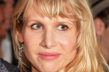 lucy punch husbandlucy punch film, lucy punch instagram, lucy punch imdb, lucy punch movies, lucy punch married, lucy punch, lucy punch husband, lucy punch bad teacher, lucy punch boyfriend, lucy punch wiki, lucy punch dinner for schmucks, lucy punch doc martin