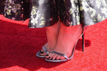 Lucy Hale Arrivals at the MTV Video Music Awards — Part 2
