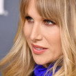 Lucy Punch 22nd Costume Designers Guild Awards - Arrivals