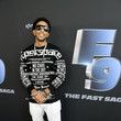 Ludacris Universal Pictures Presents The Road To F9 Concert And Trailer Drop - Red Carpet