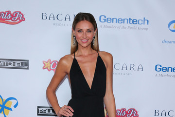 Ludi Delfino Dream Foundation's 13th Annual Celebration Of Dreams Gala