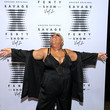 Luenell Rihanna's Savage X Fenty Show Vol. 2 presented by Amazon Prime Vide – Step and Repeat