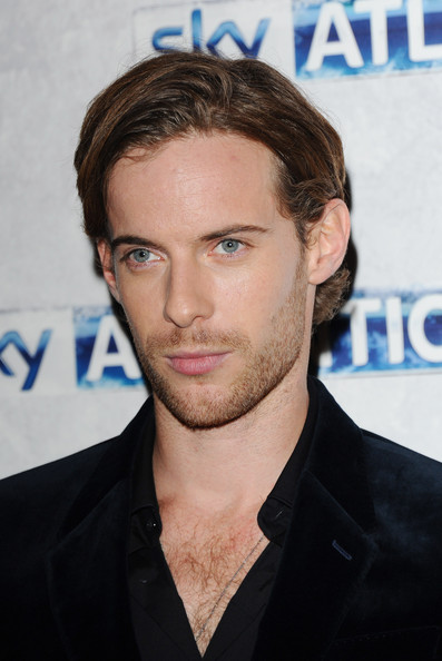 luke treadaway tumblr