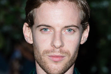 luke treadaway beautiful monday