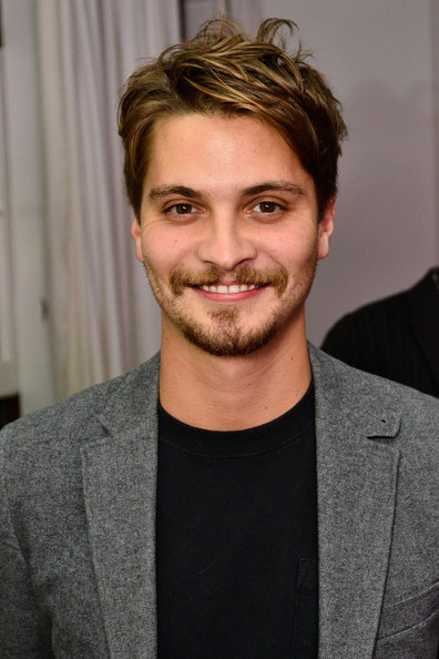 Luke Grimes Net Worth