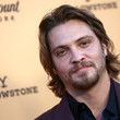 Luke Grimes Premiere Party For Paramount Network's 'Yellowstone' Season 2 - Arrivals
