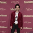 Luke Kirby 2019 Entertainment Weekly Pre-Emmy Party - Arrivals