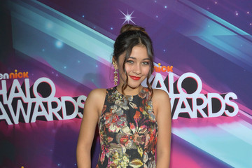 lulu antariksalulu antariksa instagram, lulu antariksa, lulu antariksa 2015, lulu antariksa and max schneider, lulu antariksa twitter, lulu antariksa side effects, lulu antariksa gif, lulu antariksa википедия, lulu antariksa feet, lulu antariksa hot, lulu antariksa boyfriend, lulu antariksa facebook, lulu antariksa bikini, lulu antariksa jessie, lulu antariksa singing, lulu antariksa kickin it, lulu antariksa movies