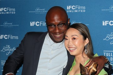 Lulu Wang IFC Films Celebrates The 2020 Film Independent Spirit Awards And The 20th Anniversary Of IFC Films