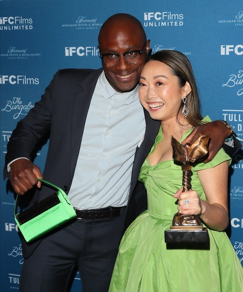 IFC Films Celebrates The 2020 Film Independent Spirit Awards And The 20th Anniversary Of IFC Films