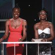 Lupita Nyong'o 26th Annual Screen Actors Guild Awards - Social Ready Content
