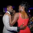 Lupita Nyong'o 26th Annual Screen Actors Guild Awards - Cocktails