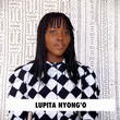Lupita Nyong'o Global Citizen Together At Home