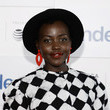 """Lupita Nyong'o """"Queen Of Glory"""" Premiere - 2021 Tribeca Festival"""
