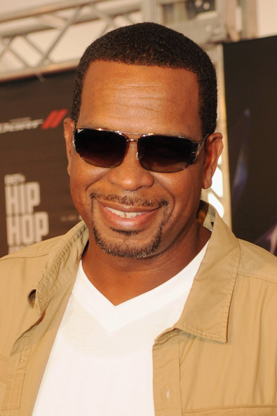 Luther Campbell Net Worth