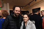 Drake Doremus Photos Photo