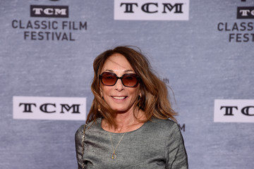 Lynda Obst 2019 10th Annual TCM Classic Film Festival - The 30th Anniversary Screening Of 'When Harry Met Sally' Opening Night