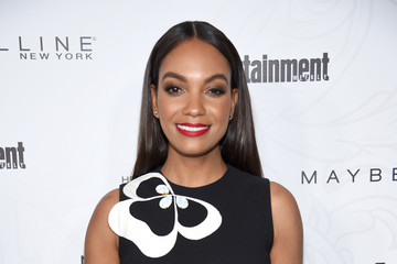 Lyndie Greenwood Entertainment Weekly Celebrates the SAG Award Nominees at Chateau MarmontSsponsored by Maybelline New York - Arrivals