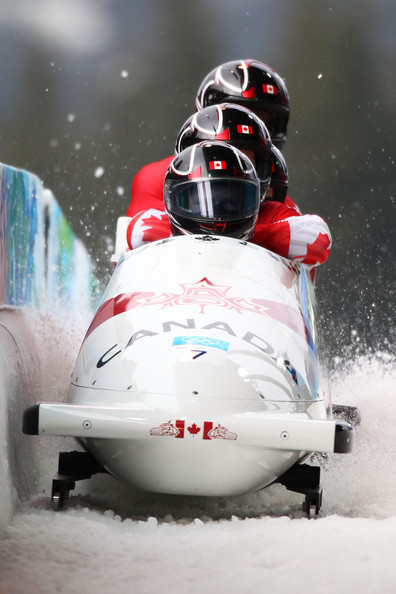 - Lyndon Rush Bobsleigh Day 16 BKSzJLvlTA2l