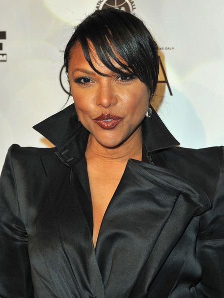 lynn whitfield movies