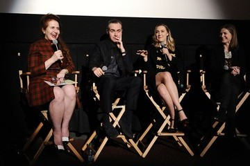 Lynn Hirschberg 'Brooklyn' New York Premiere