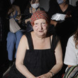 Lynn Yaeger Imitation Of Christ - Front Row & Backstage - September 2021 - New York Fashion Week: The Shows