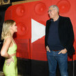 Lyor Cohen YouTube Music & Maren Morris Fan Experience
