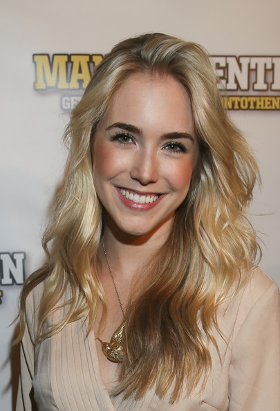 spencer locke vampire diaries