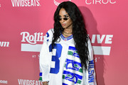 Ciara Photos Photo