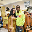 Safaree Samuels Photos