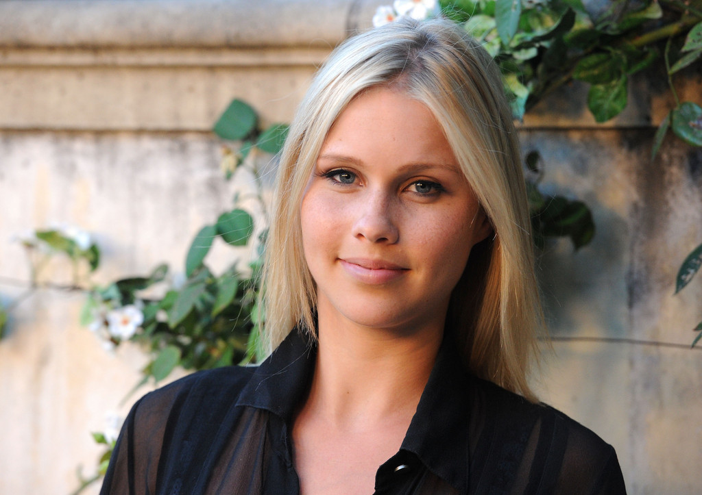 Claire Holt Photos Photos