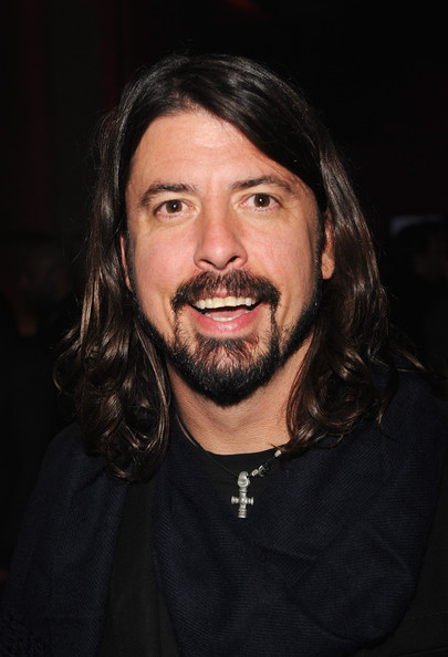 Dave Grohl Tattoos Removed Dave Grohl Remove This