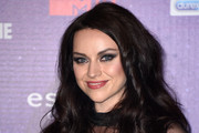 AMY MACDONALD Photos Photo
