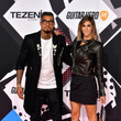 Melissa Satta and Kevin-Prince Boateng Photos