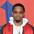 Mack Wilds TommyXLewis Launch Party