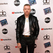 Macklemore Dick Clark's New Year's Rockin' Eve With Ryan Seacrest 2019 - LA Party: Arrivals