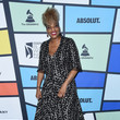 Macy Gray 8th Annual Black Women In Music Event - Arrivals