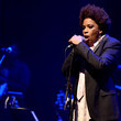 Macy Gray The David Lynch Foundation's DLF Live Celebration Of The 60th Anniversary Of Allen Ginsberg's 'Howl'