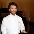 Carlo Cracco Photos - 15 of 93