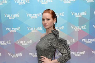 Madelaine Petsch Vulture Festival - The Standard High Line, Day 1