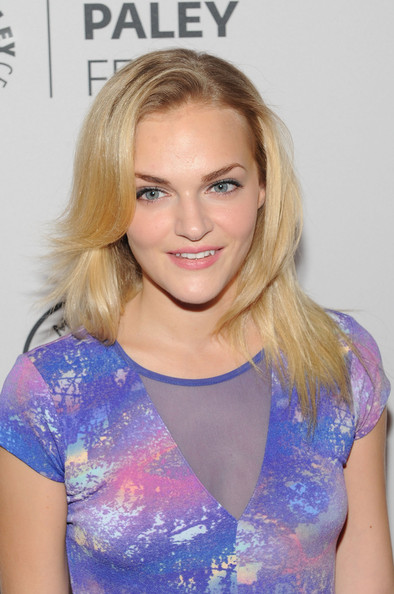 madeline brewer commercialmadeline brewer gif hunt, madeline brewer orange is the new black, madeline brewer black mirror, madeline brewer instagram, madeline brewer, madeline brewer imdb, madeline brewer wiki, madeline brewer twitter, madeline brewer interview, madeline brewer tumblr, madeline brewer facebook, madeline brewer oitnb, madeline brewer commercial, madeline brewer movies, madeline brewer tattoos, madeline brewer height, madeline brewer gay, madeline brewer hot