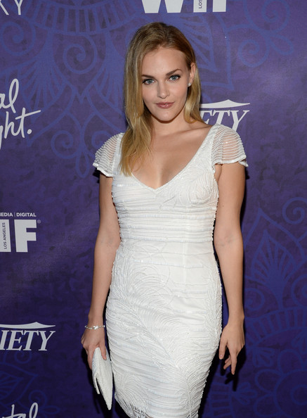 madeline brewer gay