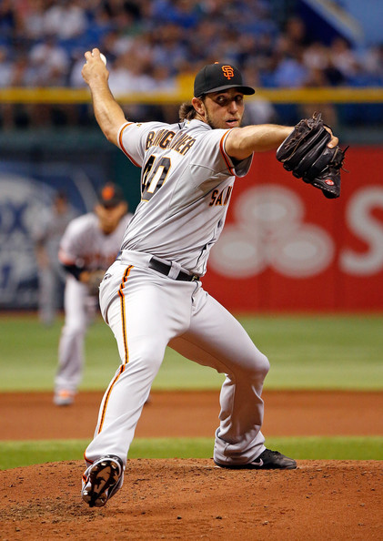 Image result for madison bumgarner giants